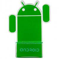 Подставка для телефона Android
