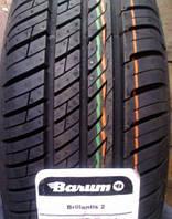 Літні шини Barum Brillantis 2  (91) T 195/70/14