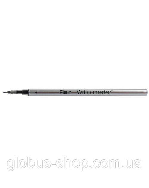 """Стержень для ручки Writo-meter """"Flair"""", 10 км"""