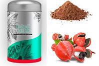 Жидкий Каштан в Банке Merida (мелена) - натуральное средство для похудения и здоровья 100г