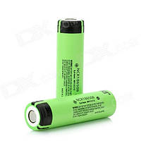 Батарейка Battery18650 Green (зеленый)
