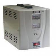 Стабілізатор напруги сервопривідний SVC-N-1500 / Стабилизатор напряжения SVC-N-1500