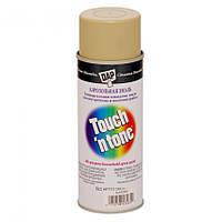 Миндаль Краска аэрозольная Touch'n Tone, 283 г