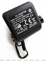 Зарядное устройство для электровеника K 55, K65 Karcher 6.683-244.0