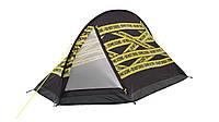 Палатка EASY CAMP IMAGE CRIME SCENE
