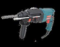 Перфоратор ЗП-1100