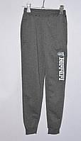Детские спортивные штаны для мальчика Ferrari р. 20-28
