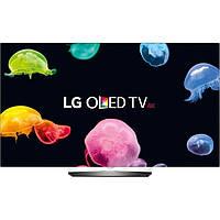 Телевизор LG 65b6v