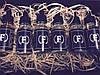 Премиум жидкость для электронных сигарет Fury Liquid