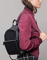Рюкзак для девушки Stradivarius | Испания