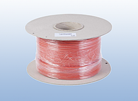 Шестижильный кабель CABT1