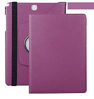 Чехол для планшета Samsung Galaxy Tab A 9.7 SM-T550/551/555 (чехол-поворотный Saving на 360 градусов)