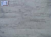 Classen 41003 Дуб светло-серый Authentic Narrow ламинат