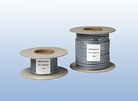 Шестижильный кабель CABA1