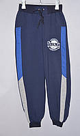 Детские спортивные штаны для мальчика Nike р. 28-36