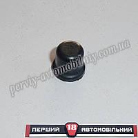 Колпачек прокачки тормозов ВАЗ 2101-07 (БРТ)