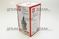 Камера тормозная с пружинным энергоакк в сб тип 24/24 ДК КамАЗ-4310 (каталог 2004 г) 100.3519200