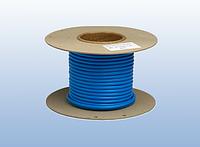 Шестижильный кабель CABA2 / CABE2