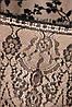 Красивый корсет Passion FABRA CORSET S\M, фото 2