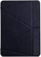 "Чехол для планшета Samsung Galaxy Tab A T550/T555 9.7"" (iMAX Black)"