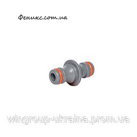 НиппельWhite Line  для подключения коннекторов