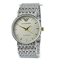 Солидные женские наручные часы Armani SSVR-1001-0058