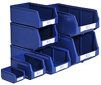 Пластиковые лотки Logic Store