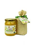 Полифлерный био-мёд