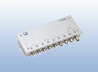 Клеммная коробка для цифровых датчиков VKD2R-8