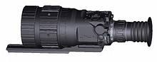 Тепловізійний приціл ARCHER TSA-9R/640/9Гц-75