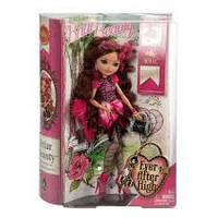 Кукла Ever After High Briar Beauty Basic BBD53/6