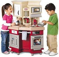 Детская Кухня Little Tikes