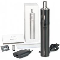 Электронная сигарета Joyetech eGo One 609-2