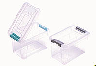 "Контейнер ""Smart Box"" 0,375 л Алеана"