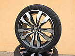 "Колеса 20"" VW TIGUAN MODEL ""Suzuka"", фото 2"