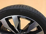 "Колеса 20"" VW TIGUAN MODEL ""Suzuka"", фото 3"