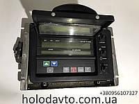 Пульт на Carrier Vector ; 91-00312-00