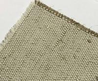 Брезентовая ткань (брезент)
