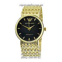 Солидные женские наручные часы Armani SSVR-1001-0060