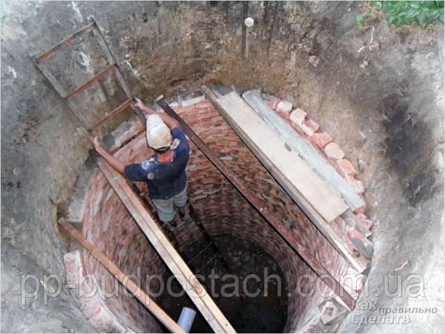 Як зробити каналізацію в заміському будинку самостійно?