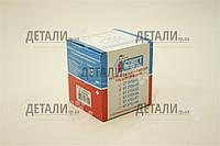 Регулятор напряжения 2108, 2110, 2112 генератор 94.3701 трехуровневый с установочным комплектом ВАЗ-2112 67.3702-02