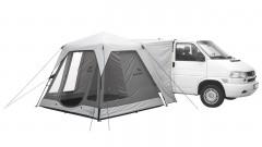 Палатка EASY CAMP GOODWOOD