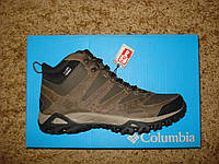 Ботинки Columbia Peakfreak XCRSN Mid Leather Outdry (42/43/44)