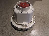 Мотор для пылесоса Bosch