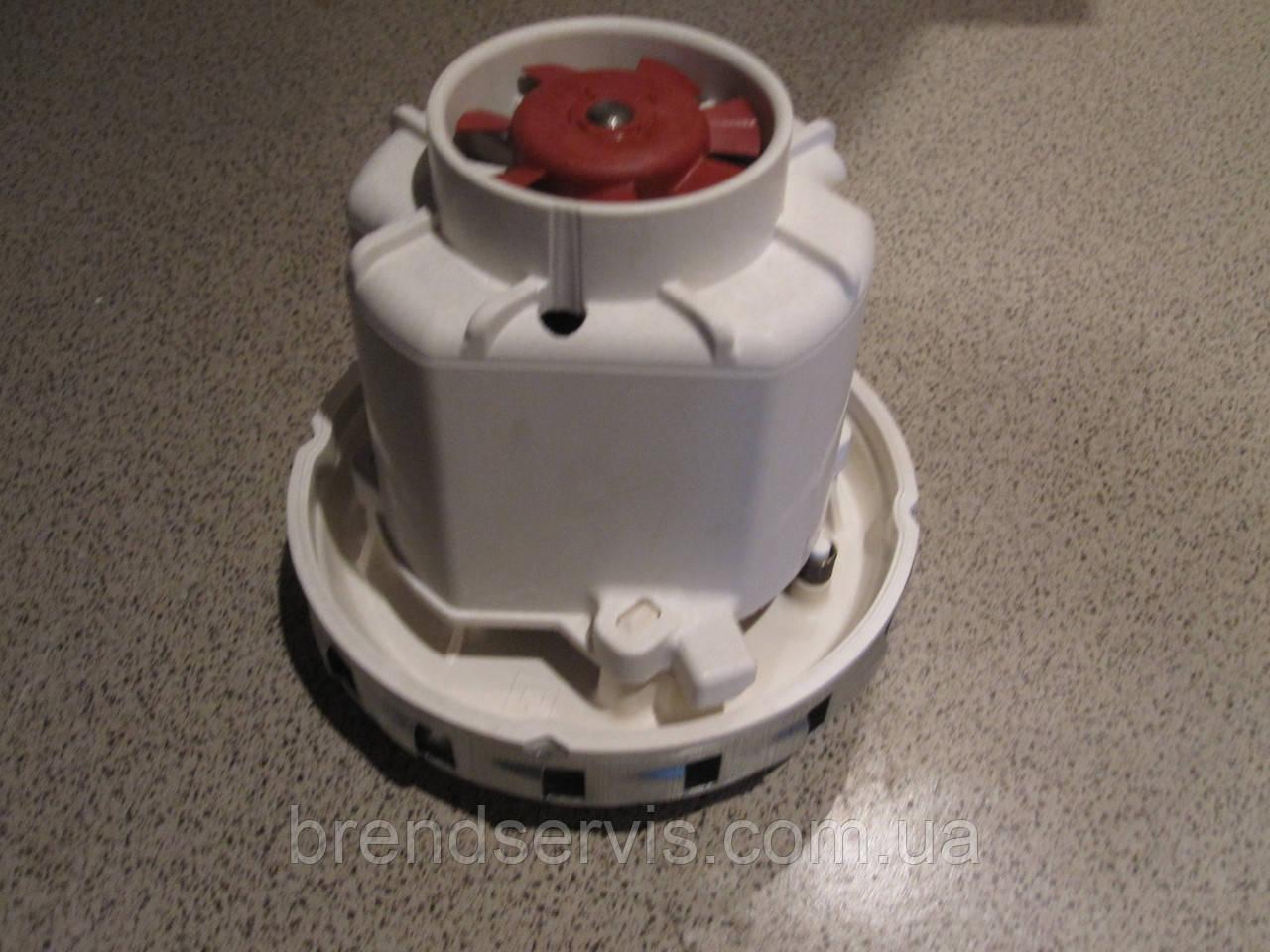 Мотор для пылесоса Bosch, фото 1