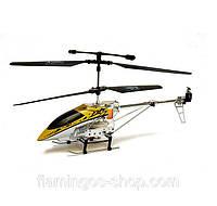 Радиоуправляемый вертолет 9009