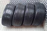 """Колеса  AUDI RS3 V8 """"ROTOR"""" 19, фото 3"""