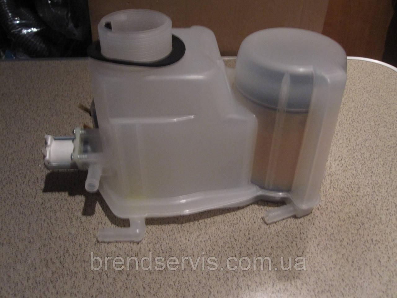 Контейнер для посудомоечной машины Haier