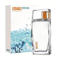 Kenzo L`Eau 2 Kenzo Pour Homme  edt 30  ml. m оригинал