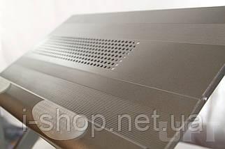 Столик трансформер для ноутбука UFT StarDreamer Silver, фото 2